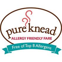 Pure Knead