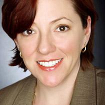 Jennifer Spivey
