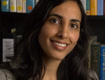 Dr. Aysha Akhtar
