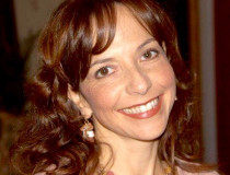 Lorena Mucke