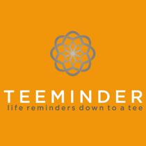 Teeminder
