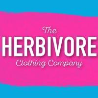 """""""Herbivore"""""""