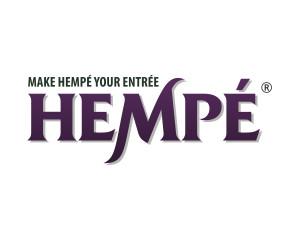 """Hempe"