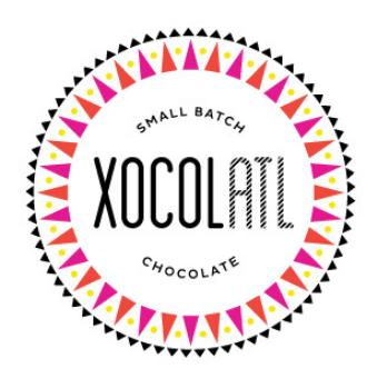"""""""XOxolatl"""""""