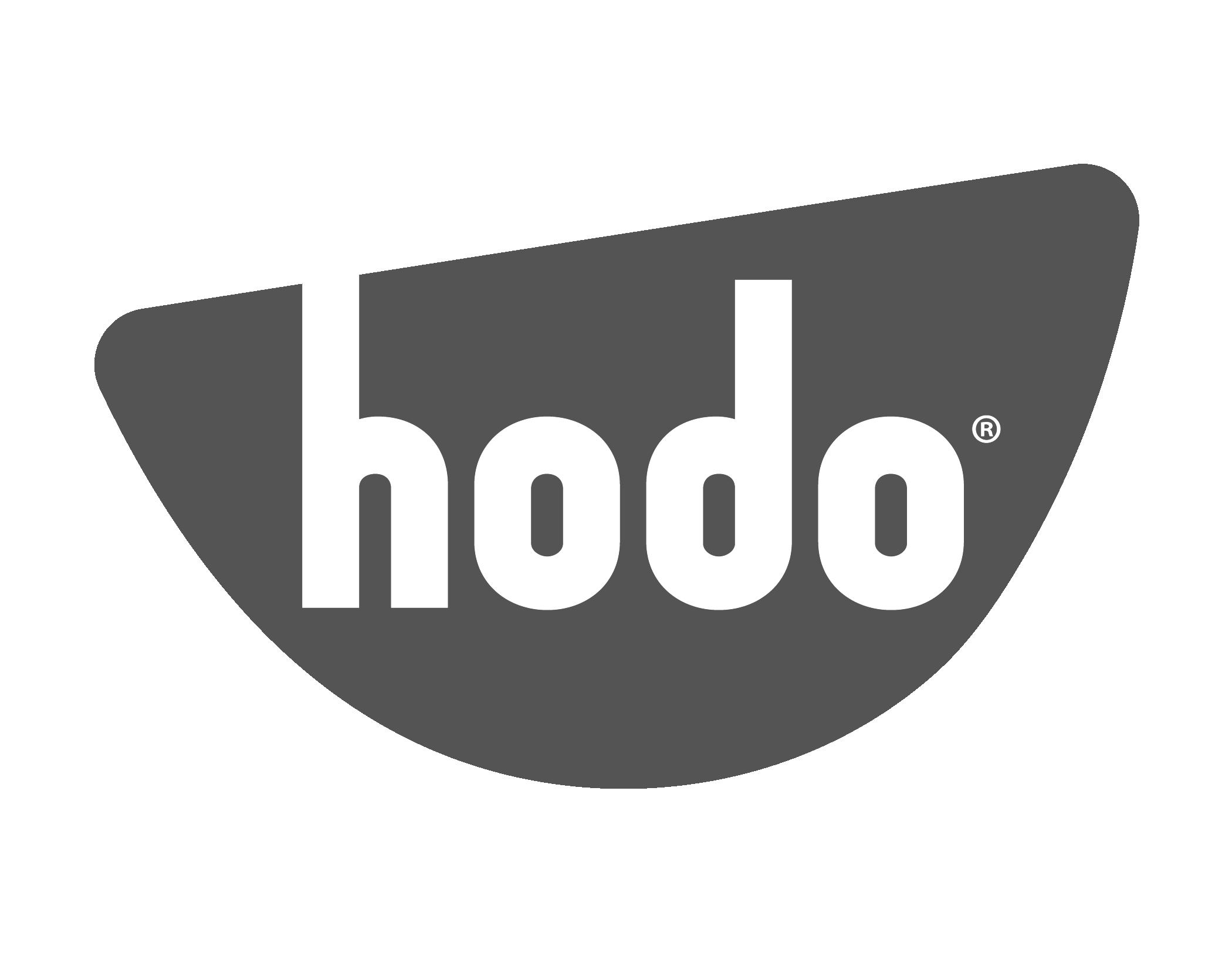 """""""Hodo"""""""