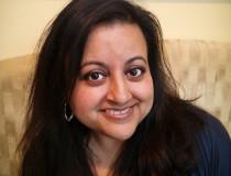 Dr. Priyumvada Naik