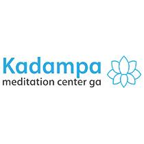 Kadampa